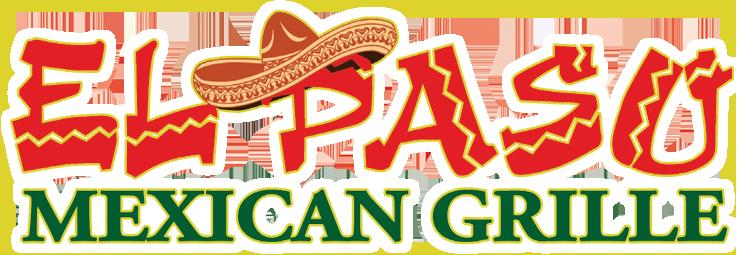 El Paso Mexican Grille (540) 298-8861